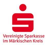 Sparkasse MK