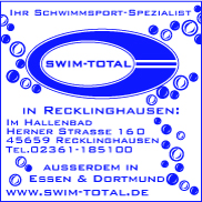 Swim-Total