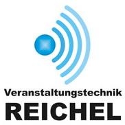 VT Reichel
